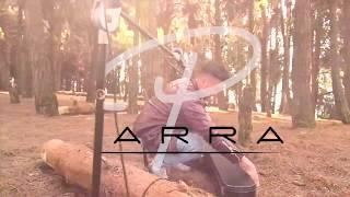 Me Cuesta Olvidarte -  Andrés Parra