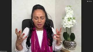 Comprendre la Spiritualité
