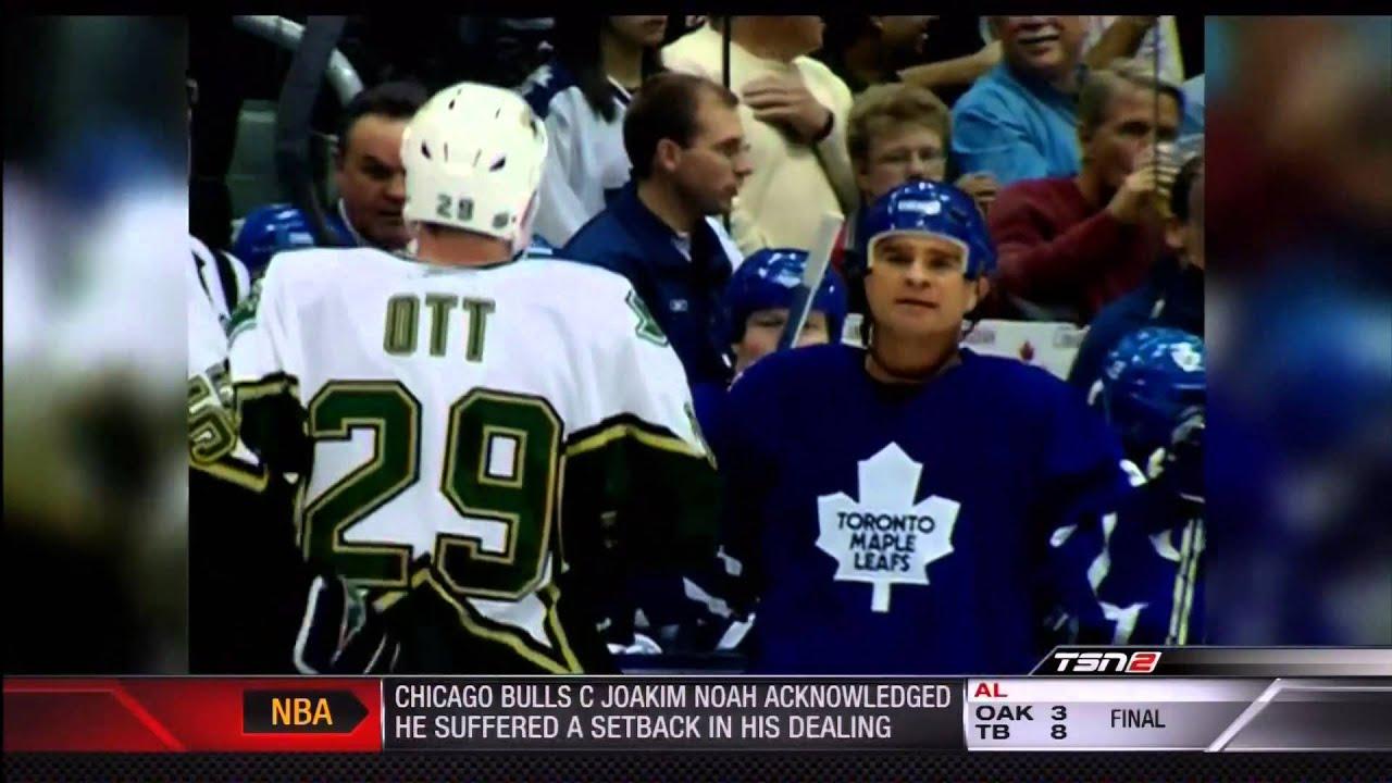 Download Top 10 - NHL Agitators
