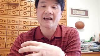[미국 한의사 이상인의 한의학 이야기] 삼초 경락과 담…