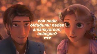 Baixar Selena Gomez - Rare (Türkçe Çeviri) | Rapunzel