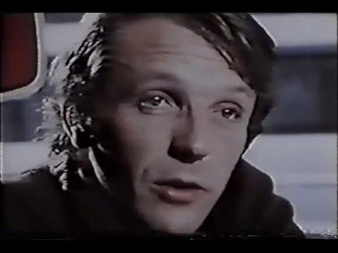 Jean Eustache - Interview (1966)