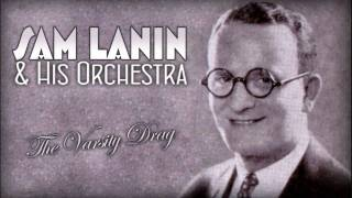 Sam Lanin: The Varsity Drag