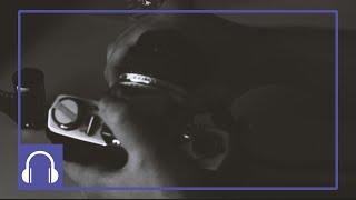 [ASMR] Loading Analog Camera (tapping, mechanical sounds, ...)