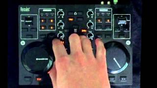 Bozhko - Quickfire Mix #007 - EDM, House, Dance!