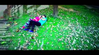 Nai Disda Mera Pyar Official video Song by Honey Raaj