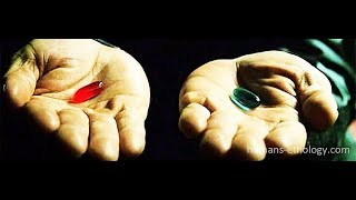 видео: Красная таблетка  Состав, применение и дозировка