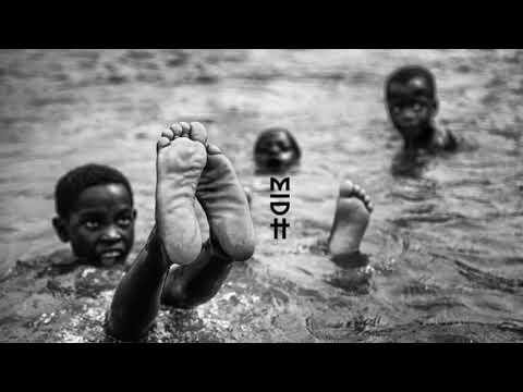 DJ Nastor Feat. SneMusiq - Marimba