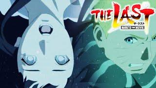 「PV」The Last: Naruto The Movie Teaser Trailer (劇場版 NARUTO -ナルト- ザ·ラスト) 【HD】