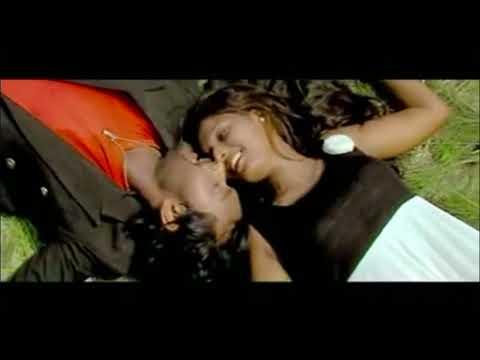 ARJUN || SANTHALI FILM || DEWANA INANJ ING...