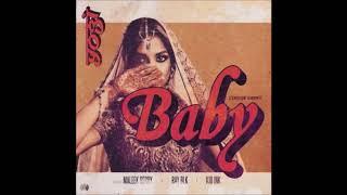 Yogi, Maleek Berry, RAY BLK - Baby ( Audio) ft. Kid Ink