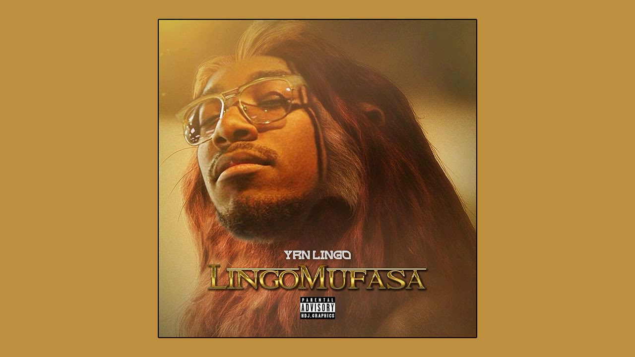 Download YRN Lingo & Skippa Da Flippa - Straight On That