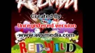 Redman - Sumtn 4 Urrbody
