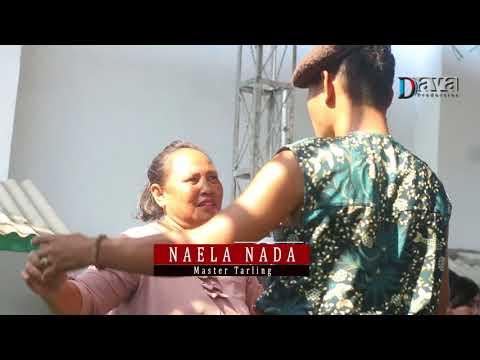 Segara Madu - Desy Paraswaty - NAELA NADA Live Petoran Gebang Cirebon