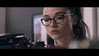 Фильм Страна призраков 2018(трейлер) НОВИНКА