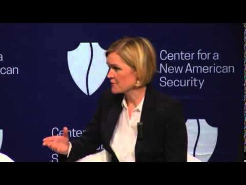Panel 2: The Future of Iran Sanctions