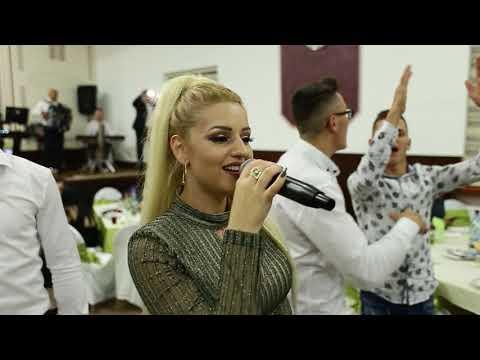 Adriana Stefan Colaj Manele Majorat Delia 2018 LIVE