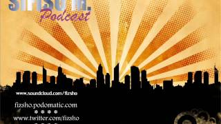 Soulful House Mix (November 2013)
