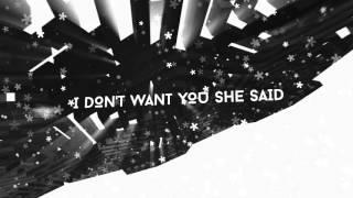 FROST* – Heartstrings (Lyric Video)