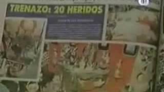 """La Historia detrás del Mito: """"Sara Aldrete y los Narcosatanicos"""" Primera Parte  (2/6)"""