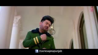 Bus Tu Hai Mera Full Song Ladi Singh New Latest Punjabi Songs 2019