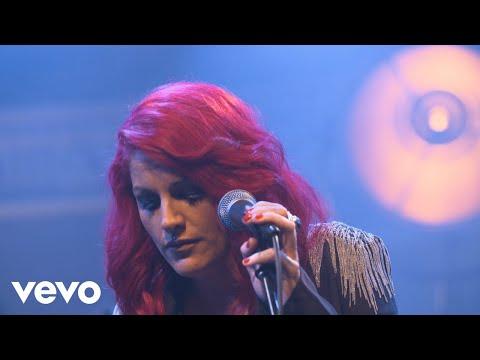 Karise Eden - Gimme Your Love (Live) Mp3