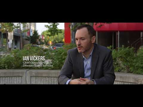 The Inclusive Economy: Stories of Community Economic Development in Winnipeg