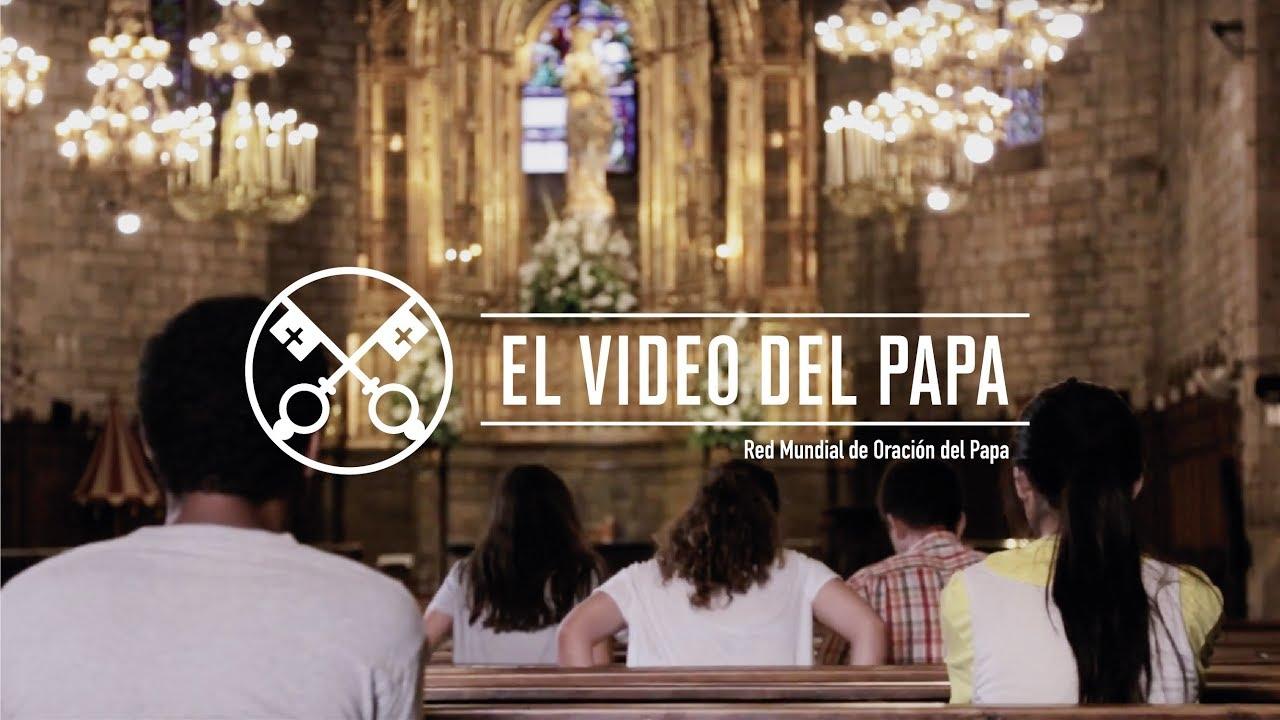 Directorio Parroquias Y Sacerdotes Arquidiócesis De Tijuana