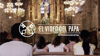 El Video del Papa 09-2017 – Parroquias al servicio de la misión – Septiembre 2017