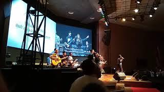 Download NDC Worship Live at Malang - Waktu Tuhan