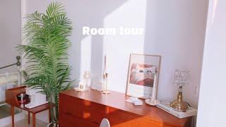 룸투어 ROOM TOUR  | 원룸인테리어 랜선집들이 …