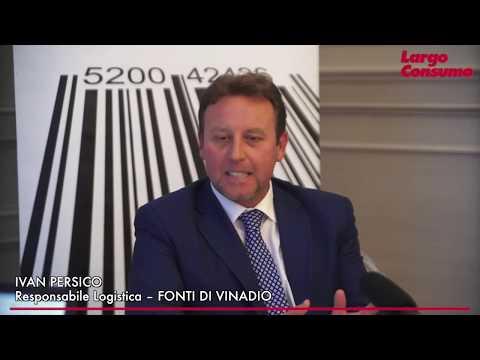 Ivan Persico (Fonti