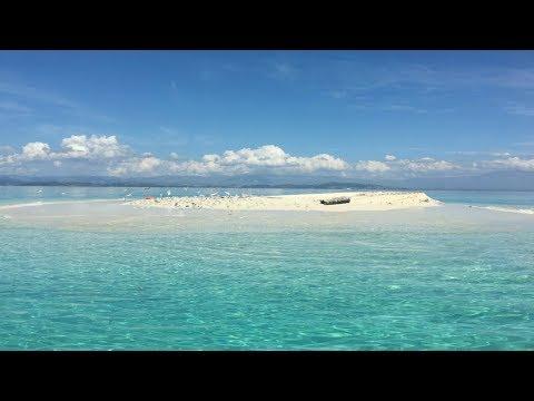 Best Haiti hotels: YOUR Top 10 best hotels in Haiti