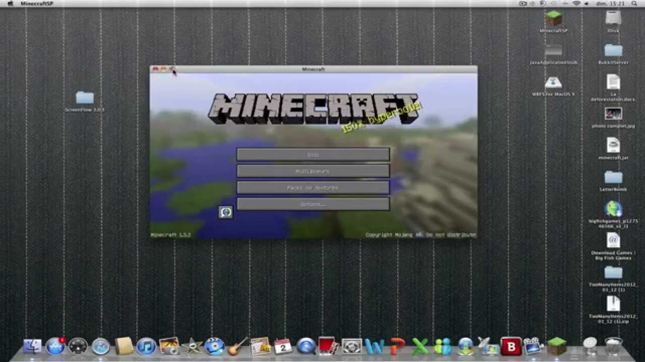 https://www.deynis.com/comment-avoir-minecraft-gratuit-sur-tablette.html