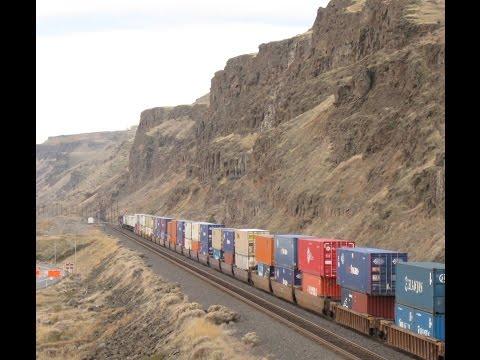 Wheels of Steel Freight DVD