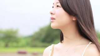 e-Hello! 中西香菜DVD 『sweet kana』 受注開始! ご予約はこちら⇒ http...