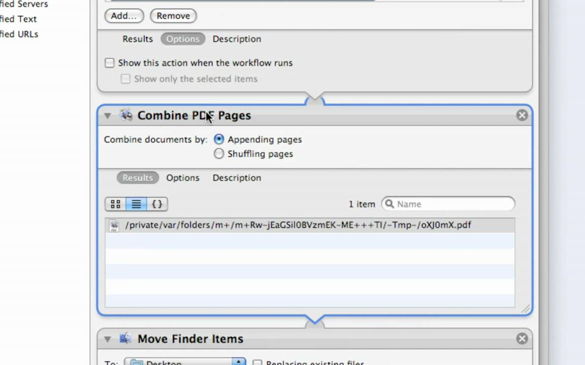 primopdf combine multiple pdf documents
