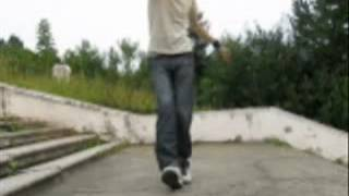Уроки драм степу(, 2013-08-13T16:36:49.000Z)