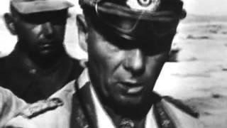 История России. Вторая мировая война - День за Днём 42 серия (июль 1942)