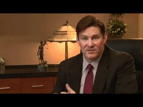 Million Dollar Advocates Forum Member Orlando Attorney Melvin B. Wright