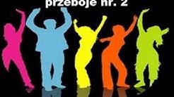 Niezapomniane Polskie przeboje nr. 2