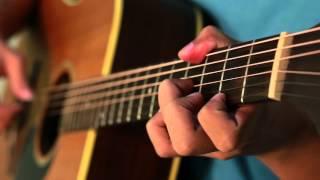 กลับมา (Fingerstyle Guitar Cover) cover by ปิ๊ก