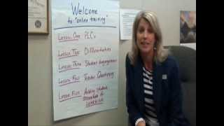 best practices of effective teachers cheryl lang georgetown isd
