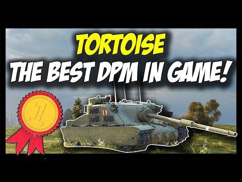 world of tanks premium matchmaking tanks