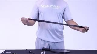 видео Vulcan Club online