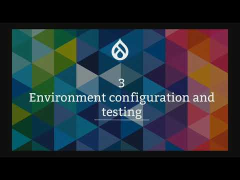 DrupalCon Nashville 2018: Top 8 considerations for choosing a local development environment