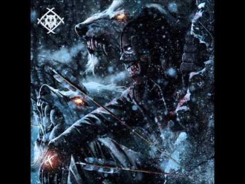Xavier Wulf - Cold Front (ProdMadeit)