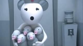 Babies   YouTube 360p