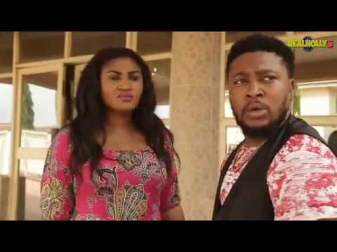 Download Latest Nollywood Movies   Internet Girls Episode 2