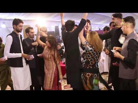 Mar Vesain Zeeshan Khan Rokhri Latest Punjabi And Saraiki Song 2018